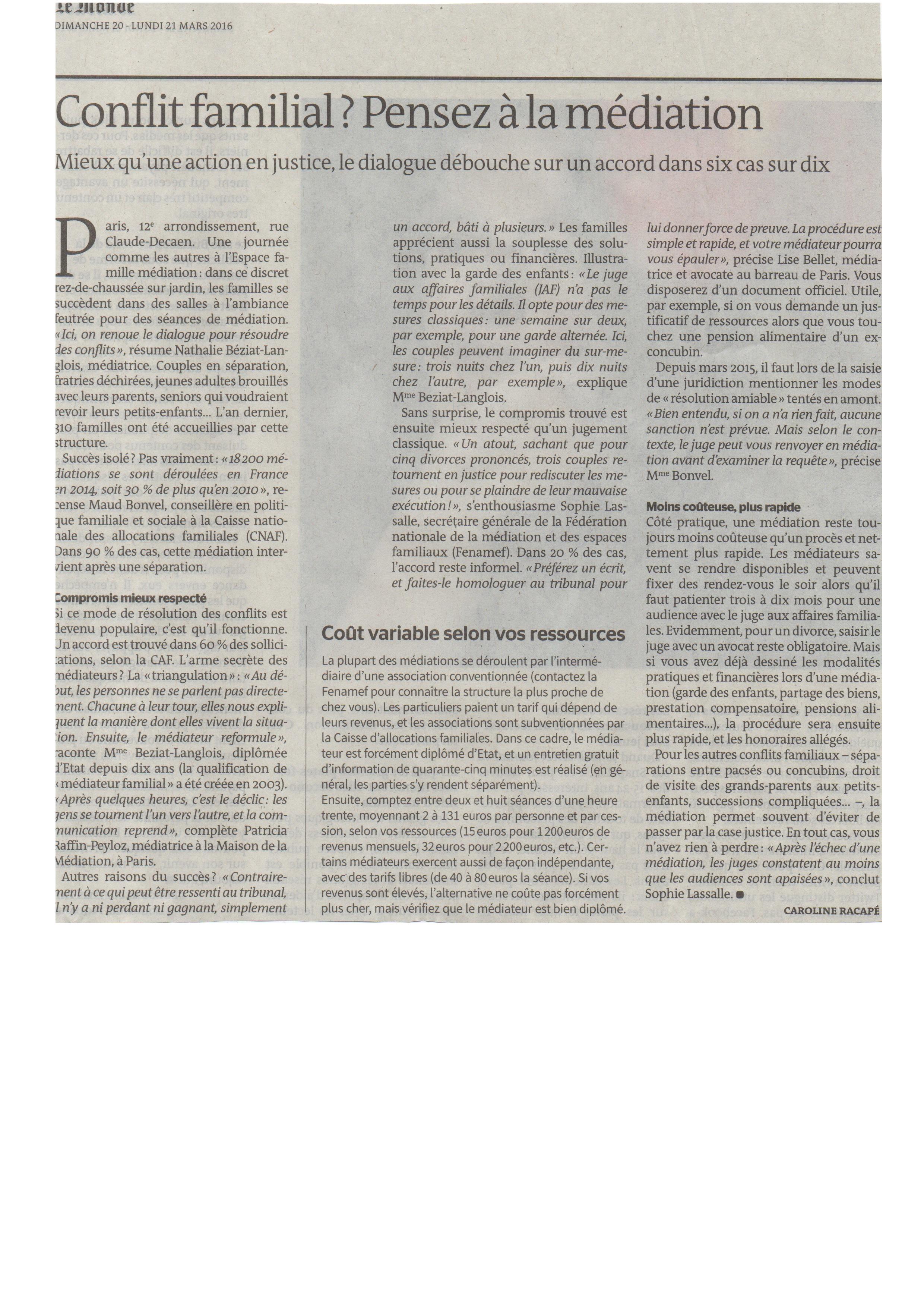 Le Monde21mars2015