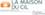 logo MDC grp procilia